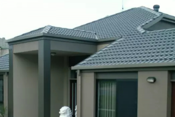 Commercial Roofing Gold Coast Roofing Restorations