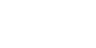 gold-coast-roofing-restorations-2 image