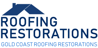 Gold Coast Roofing Restorations
