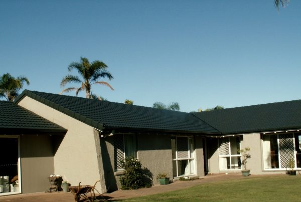 roof restoration gold coast image 408