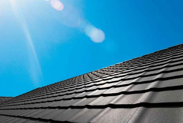 Roof Restoration services gold coast image 1