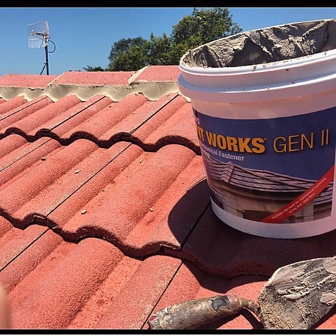 roof restoration repointing image 5g