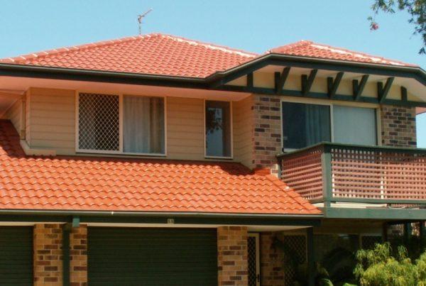 Gold Coast Roofing Restorations image 4