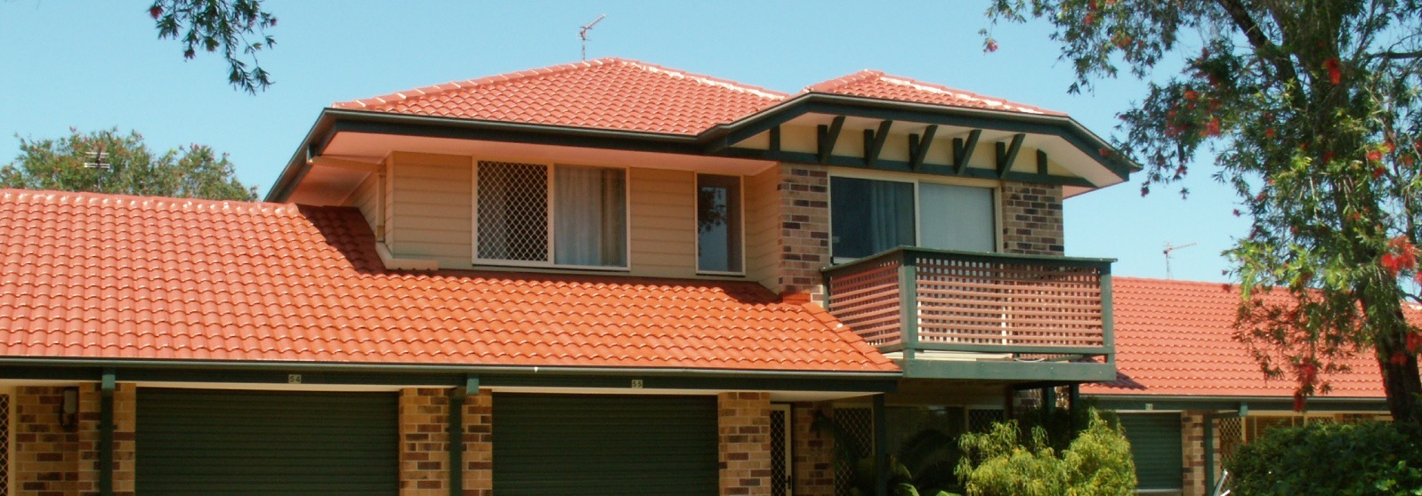 Gold Coast Roofing Restorations image 4