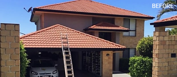 roof restoration gold coast image 12
