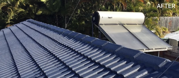 roof restoration gold coast image 23