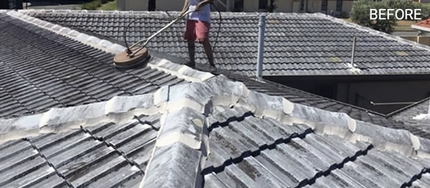 roof restoration gold coast image 24