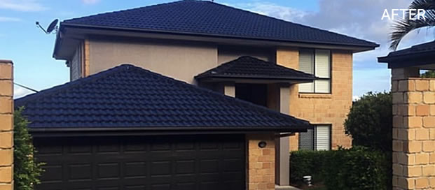 roof restorations gold coast image 530