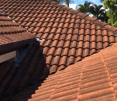 roof restorations gold coast image video-1