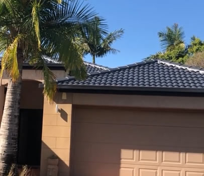 roof restorations gold coast image video-6