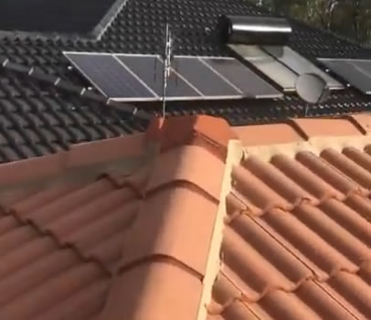 roof restorations gold coast image video-8