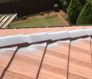 gold-coast-roof-restoration-roof-painting-video-1