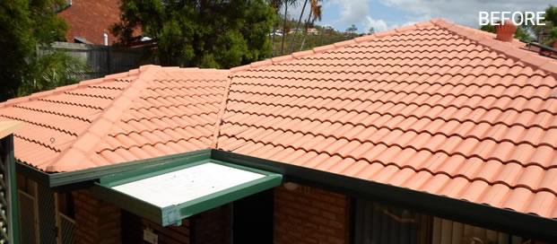 roof restoration gold coast image 30