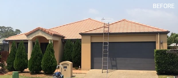 roof restoration gold coast image 33