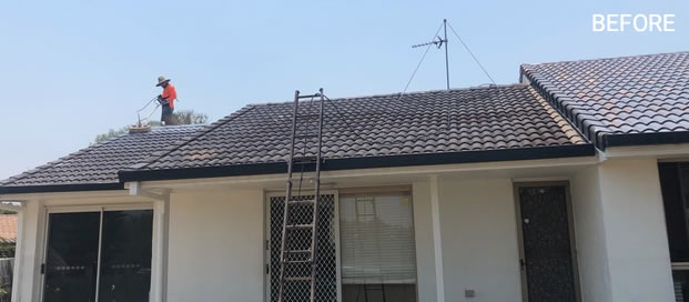 roof restoration gold coast image 37