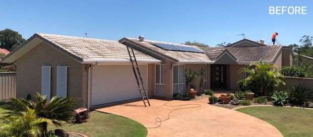 roof restorations gold coast image 426