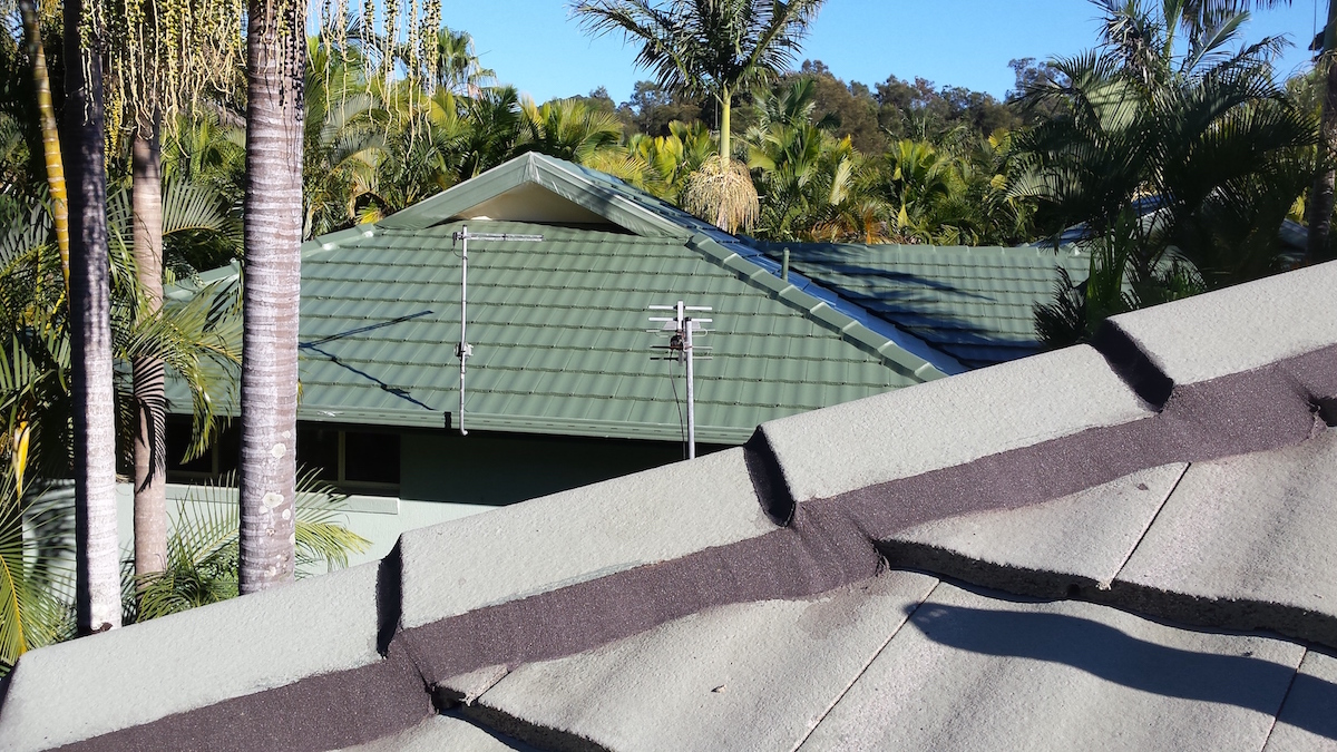 roof restoration repointing image 63