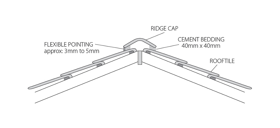 roofing-repointing-goldcoast-image 379