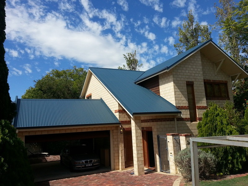 Roofing Restorations image 10