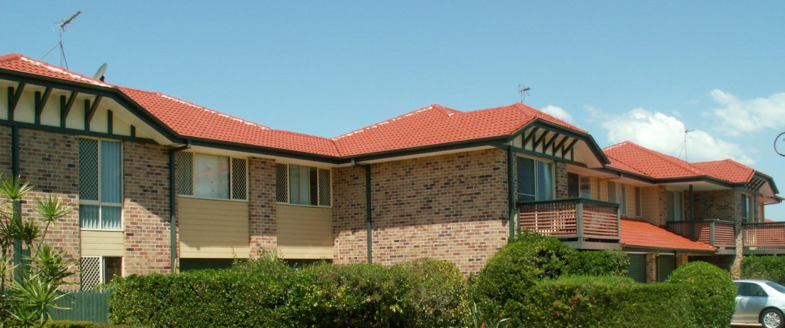 Roofing Restorations image 15