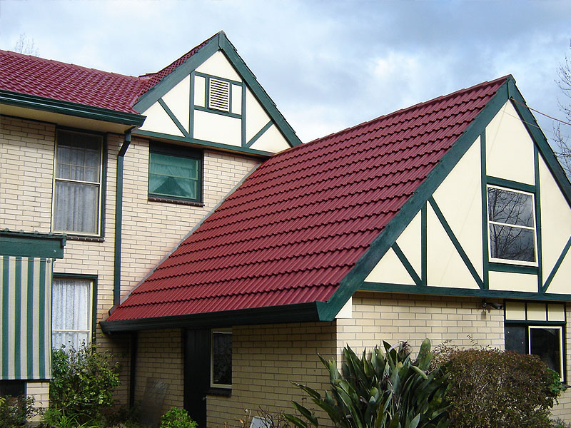 Roofing Restorations image 8