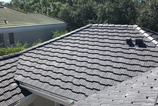 roof restorations image 1