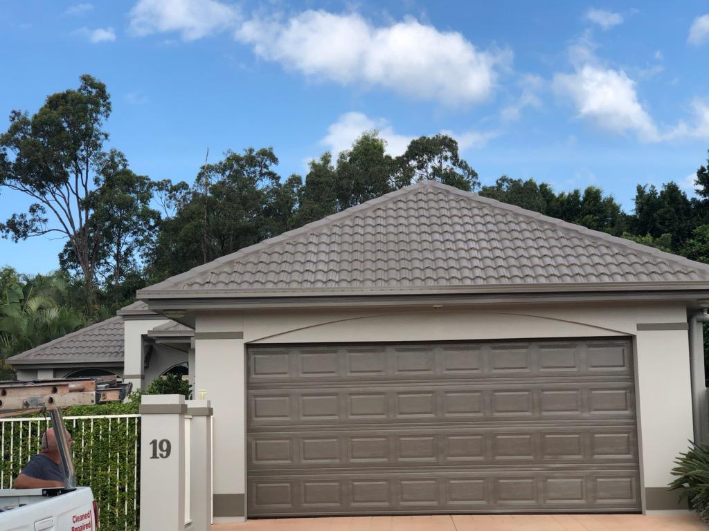 roof restoration service image 10