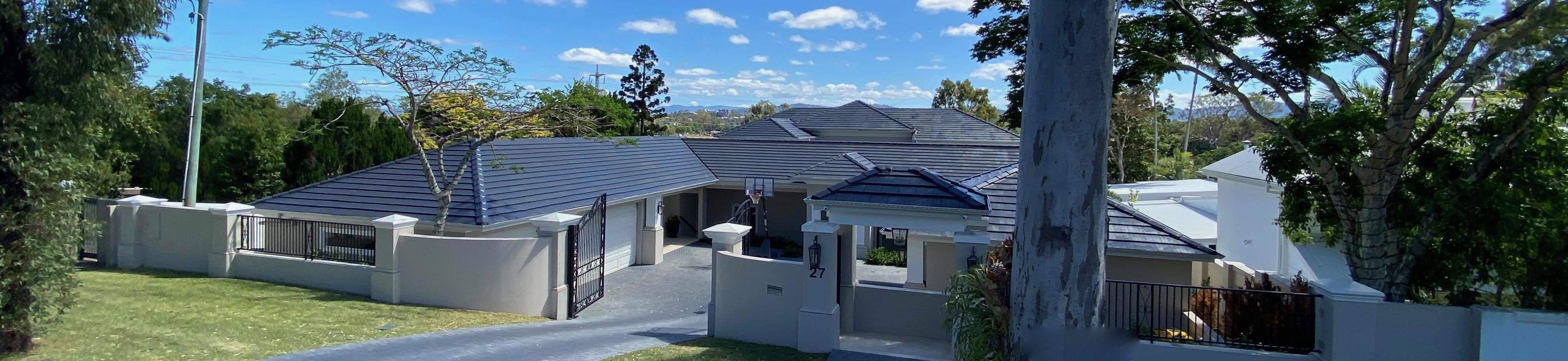 roof restorations carrara image 2