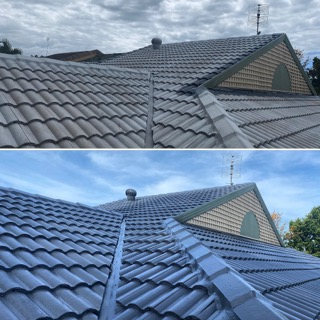 roofing restorations southport image 68